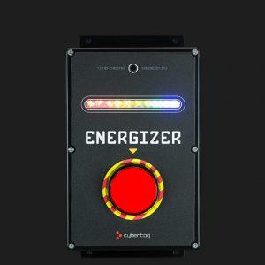energizer arena device